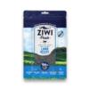ZIWI(ジウィ)「エアドライ・キャットフード ラム」の原材料・評判・安全性を徹底調査【食レポあり】