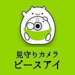 使用レビューあり!ペット見守りカメラ「ピースアイ」の口コミ・評判