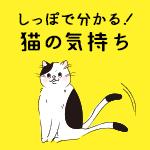 【獣医師監修】猫のしっぽの動きで気持ちが分かる!15パターンを徹底解説