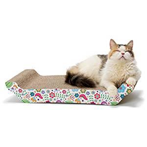 猫壱ベッド