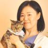 野良猫をゼロにしたいという願いを込めて〜ザビエル首輪作家maiさんインタビュー