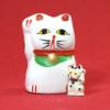 全国の神社やお寺で癒しの猫お守りをゲットしよう~御朱印情報もありますよ~