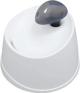 アイリスオーヤマ自動給水器
