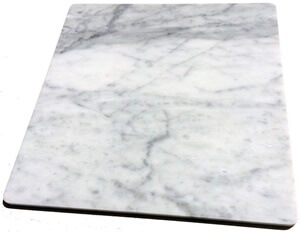 イタリアの大理石