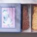 【猫のクッキー缶】食べた後も飾れる!サステナブルな大判クッキー缶新発売~