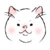 保護猫プロジェクト | 猫ねこ部